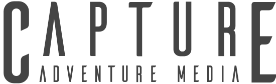 Capture Adventure Media