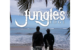 Jungle's Edge Poster SMALL